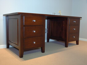 Writing Desk WD1