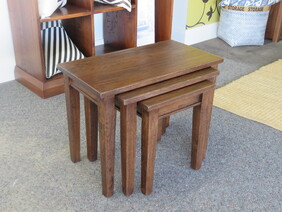 Side Table ST3