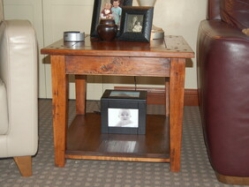 Side Table ST6