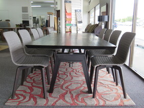 Dining Table DT68