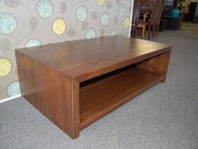 Coffee Table (CT16G)