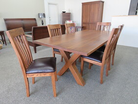 Dining Table DT38
