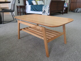 Coffee Table (CT32)