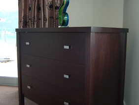 Chest of Drawers COD44