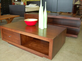 Coffee Table (CT22)