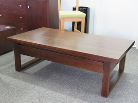 Coffee Table (CT27)