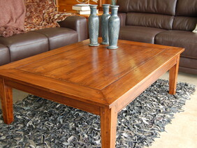 Coffee Table (CT1)