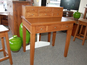 Writing Desk WD6