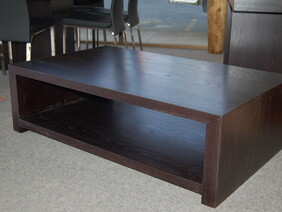 Coffee Table (CT16)