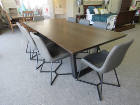 Dining Table DT63