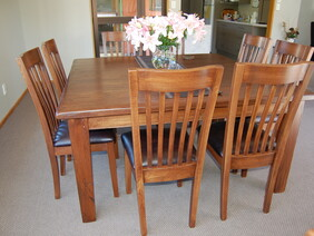 Dining Table DT6