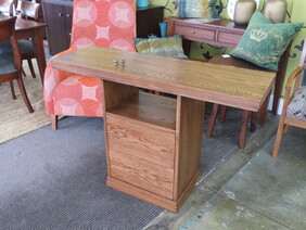 Writing Desk WD16