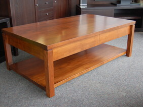 Coffee Table (CT20)