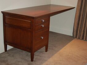 Writing Desk WD4