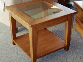 Side Table ST1A