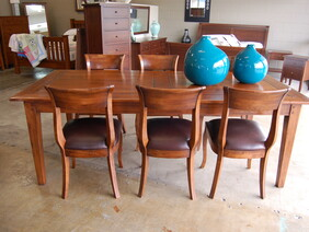 Dining Table DT36