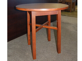 Side Table ST12