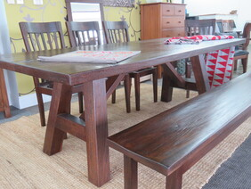 Dining Table DT46