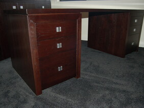 Writing Desk WD8