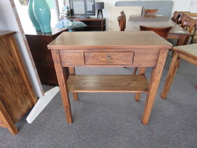 Writing Desk WD17
