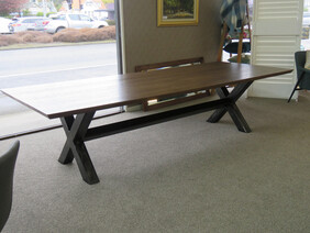 Dining Table DT70