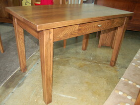 Writing Desk WD15