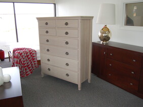 Chest of Drawers COD7