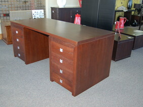 Writing Desk WD11