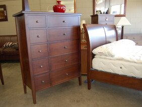 Chest of Drawers COD6