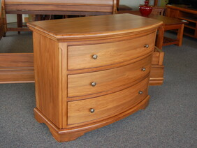 Chest of Drawers COD41